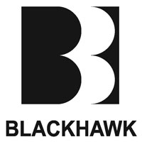 Blackhawk Molding Co Inc