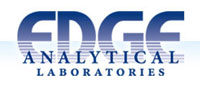 Edge Analytical Inc